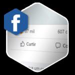Comprar Curtidas Para Página Facebook