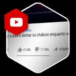 Comprar Curtidas YouTube