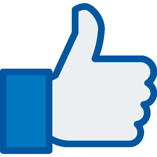 Comprar Curtidas Facebook