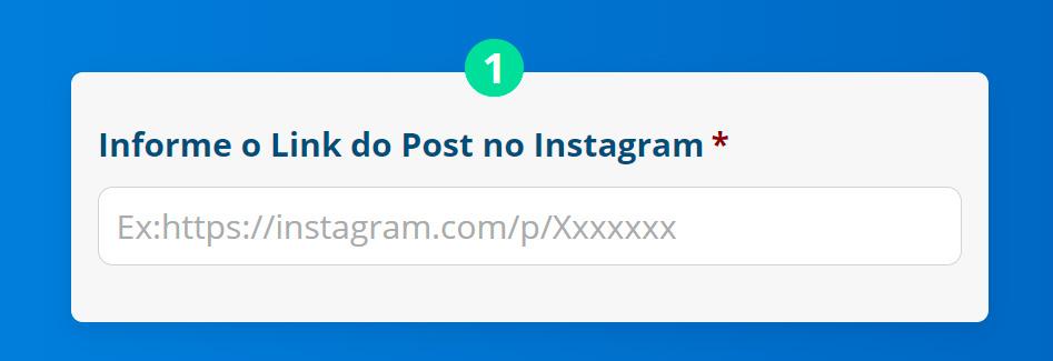 Comprar curtidas Instagram Reels