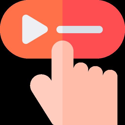 Comprar Views YouTube