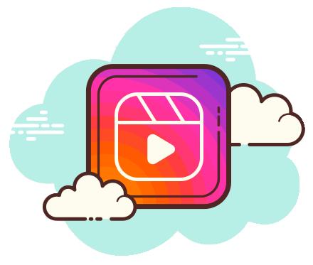Comprar Visualizações Reels Instagram