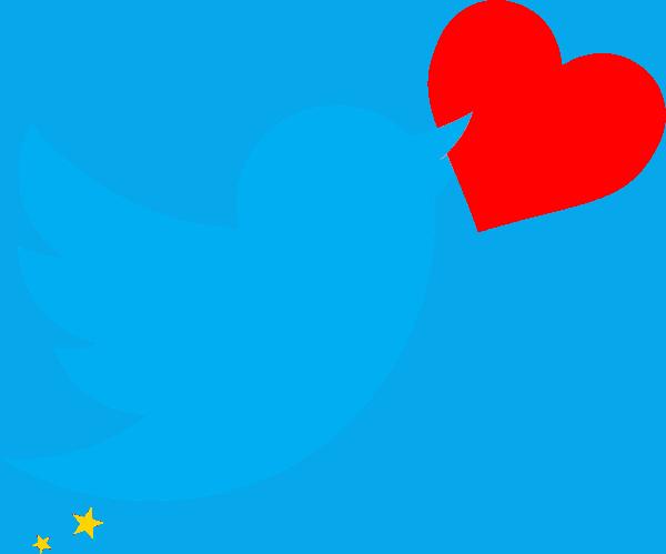 Comprar Curtidas Twitter